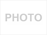 Лаковая пленка 150, 180 см (цветная)